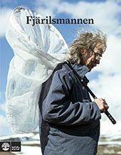 FjÑrilsmannen_0_ 2_small