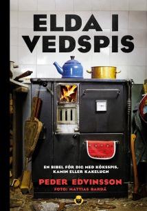 PUG_EDVINSSON_ELDA_I_VEDSPIS_omslag_HIGH